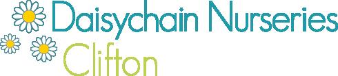 Daisy Chain Nurseries Clifton