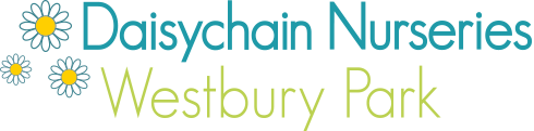 Daisy Chain Nurseries Westbury